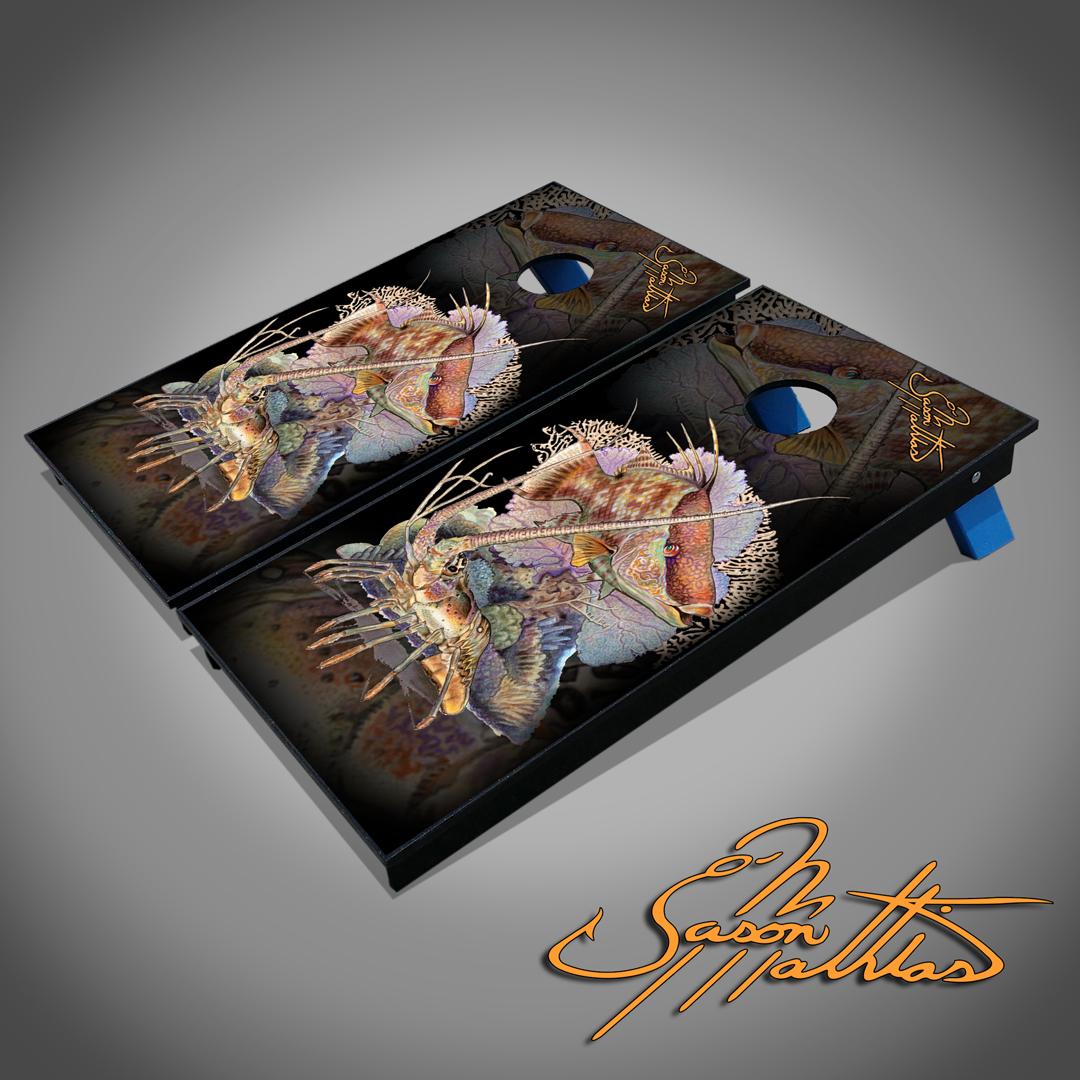 corn-hole-boards-jason-mathias-hogfish-lobster.jpg