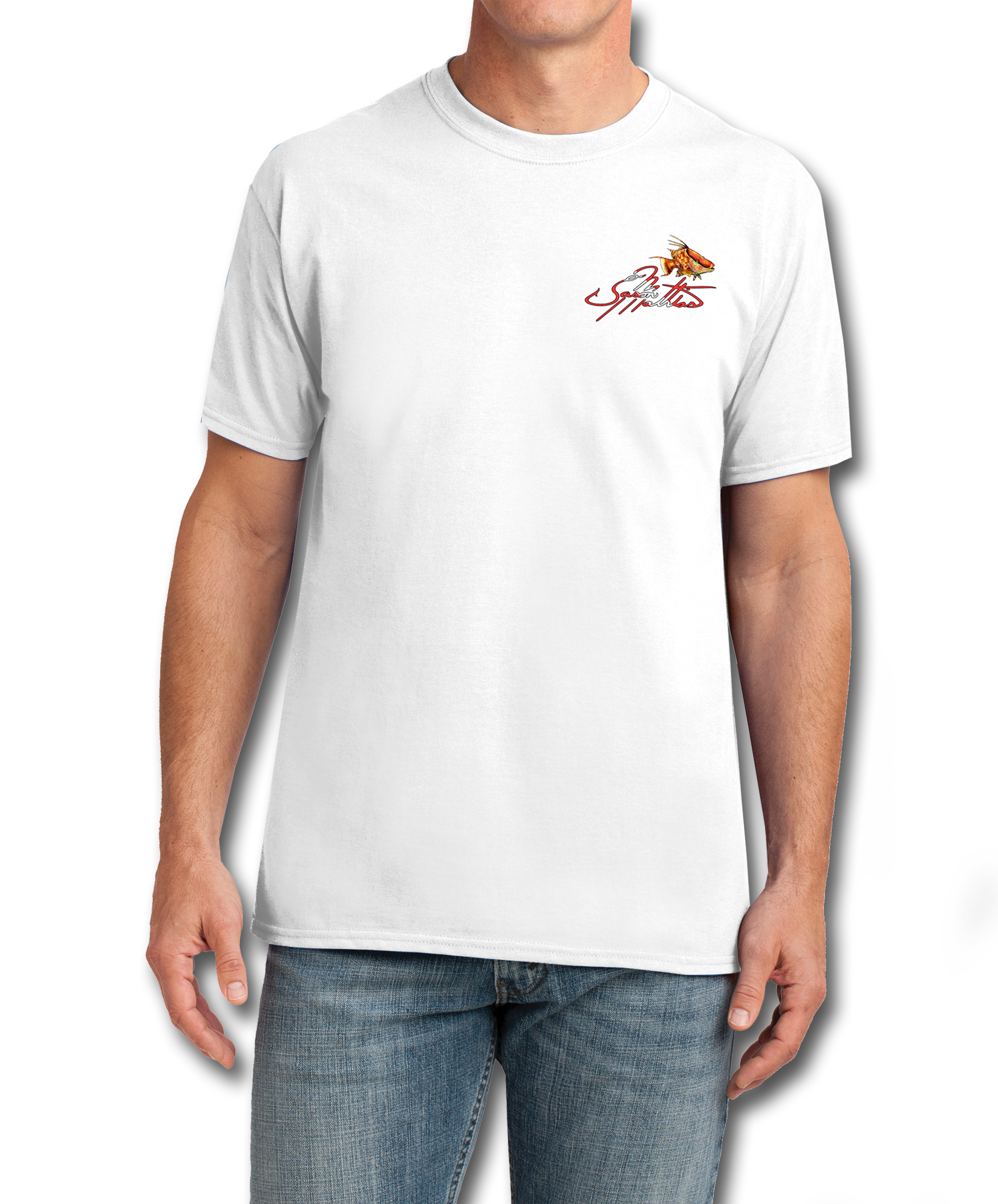 cotton-feel-t-shirt-white-jason-mathias-art-hogfish.png