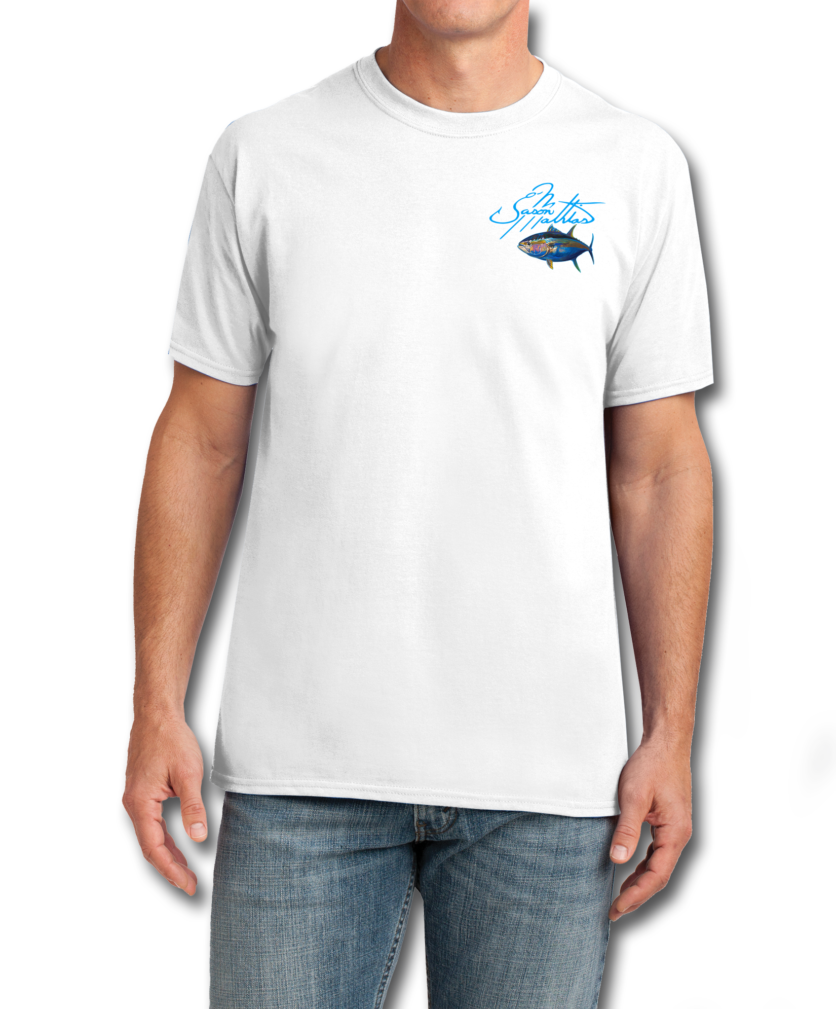 cotton-feel-t-shirt-white-jason-mathias-art-tuna.png