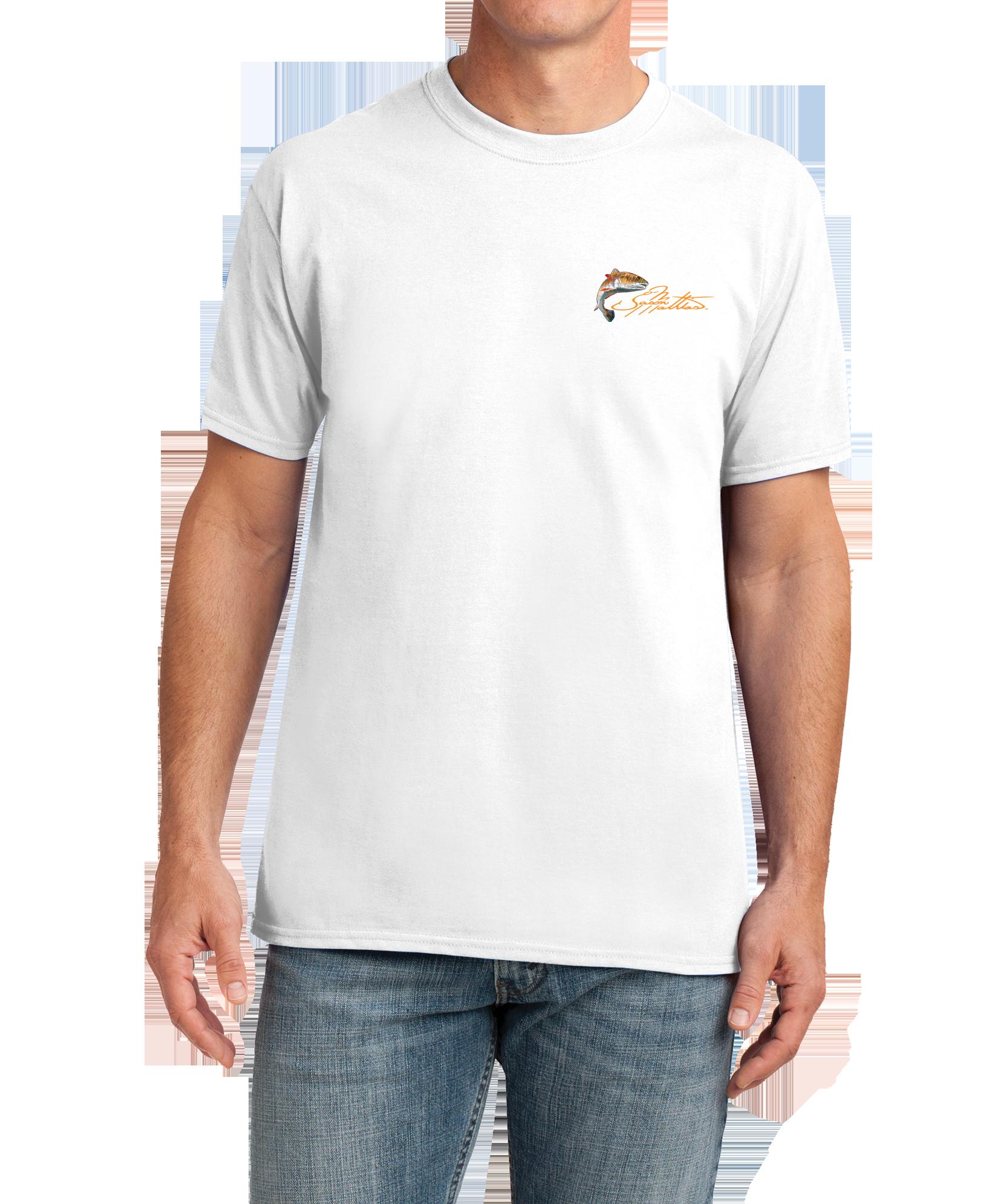cotton-feel-tech-jason-mathias-art-redfish-shirt-white.png