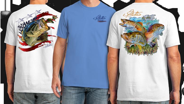 cotton-feel-tech-jason-mathias-shirts.png