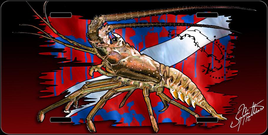 dive-lobster-license-plate.jpg