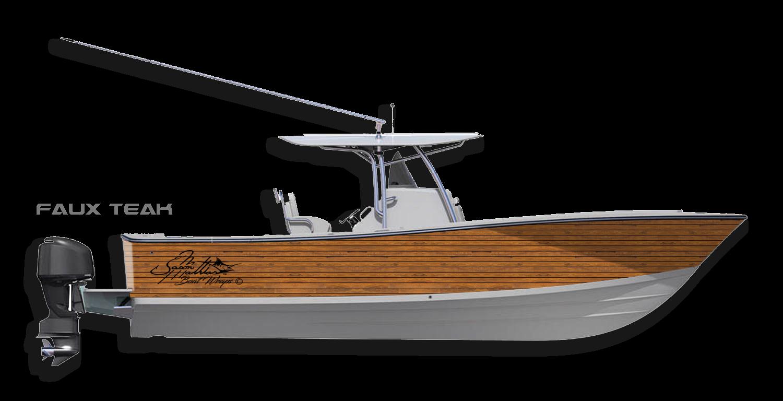 faux-teak-boat-wrap.png