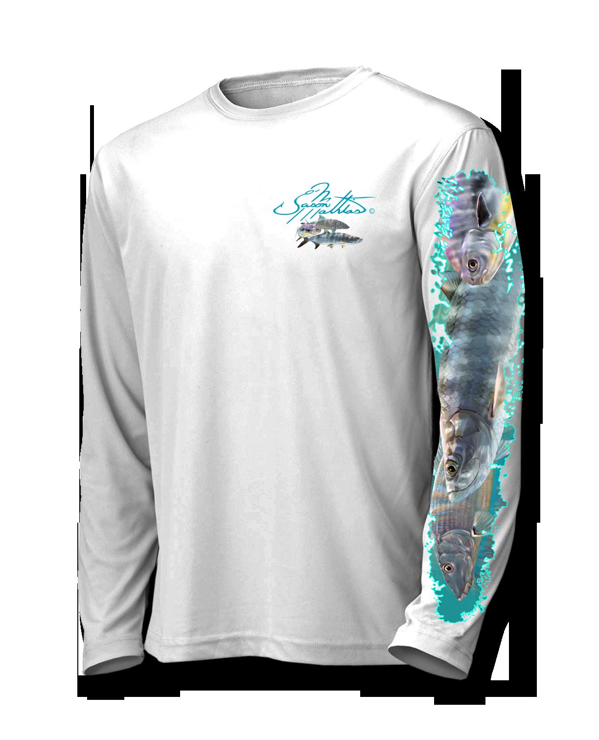 flats-fishing-shirt-front-white-jason-mathias.png
