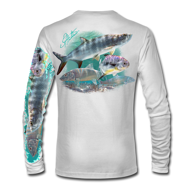 flats-fishing-shirt-jason-mathias-white-back.png
