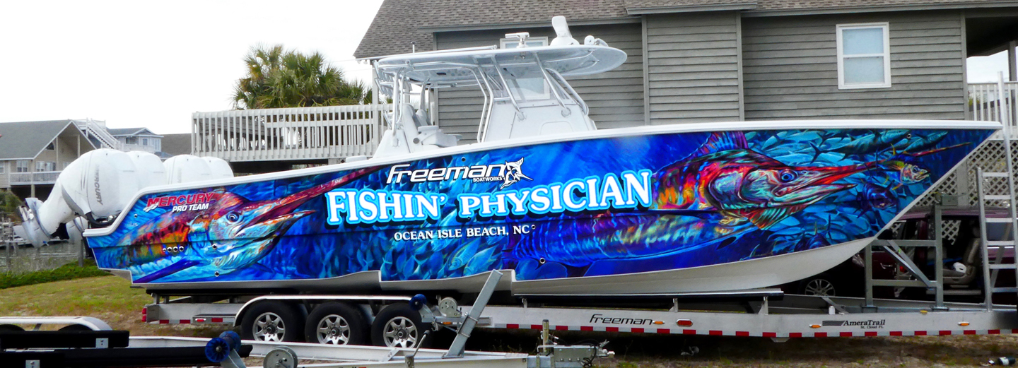 freeman-boat-wrap-desings-marlin-jason-mathias.jpg