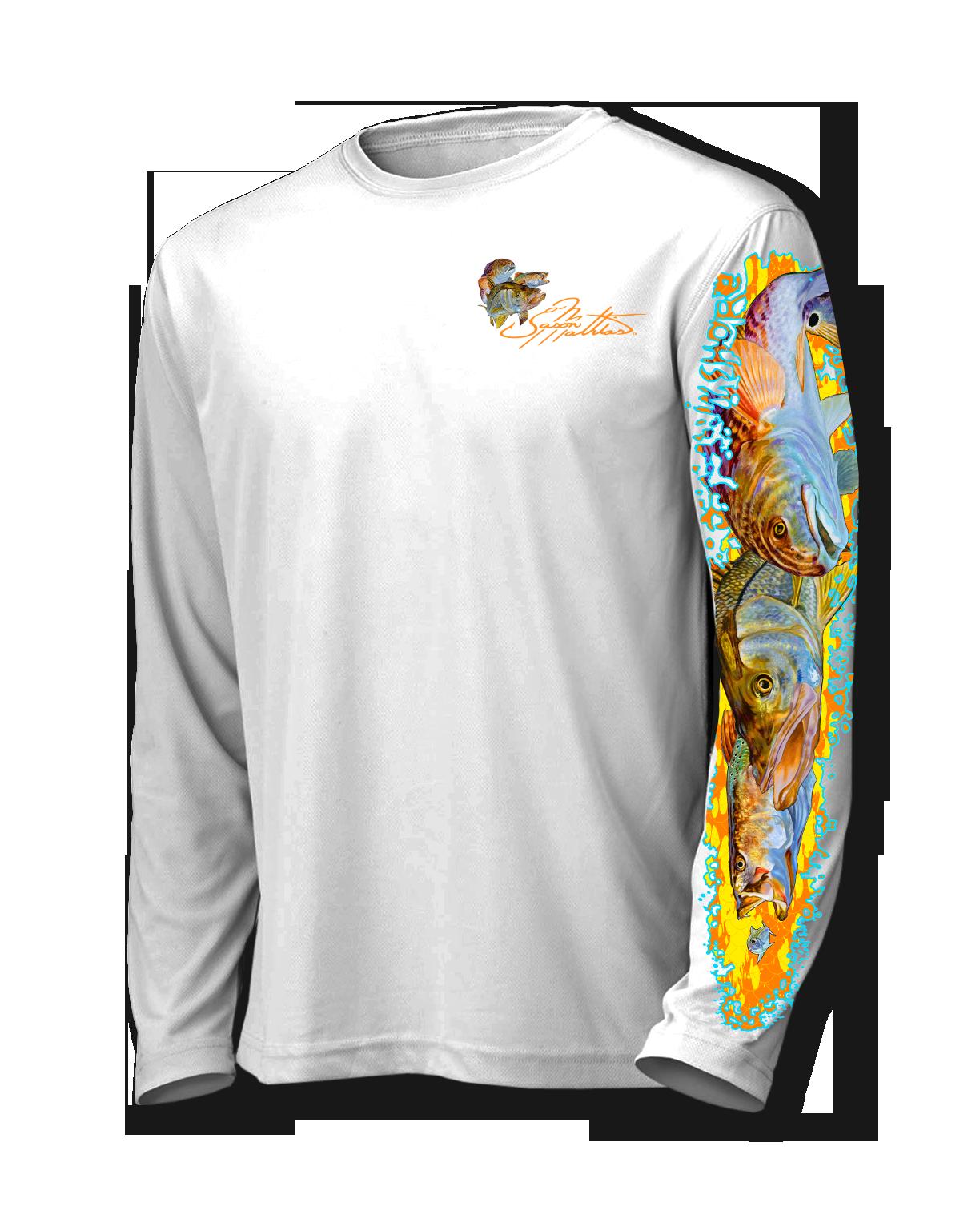 inshore-slam-snook-redfish-trout-front-shirt-jason-mathias.png