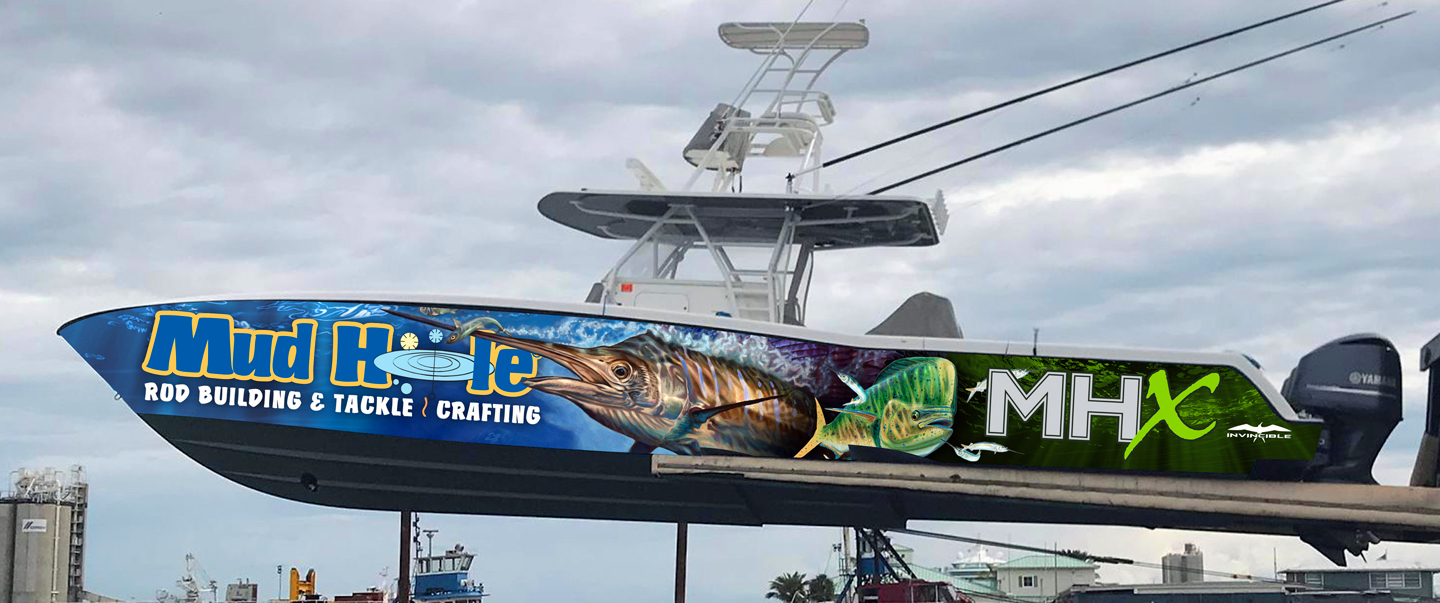 invincible-boat-wrap-desing-art-by-jason-mathias.jpg