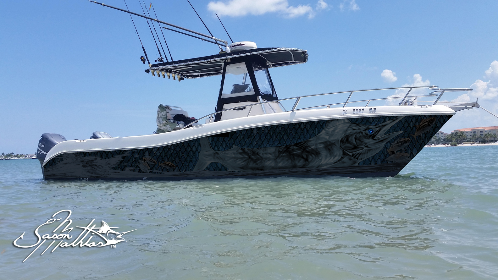 jason-mathais-boat-wrap-art-and-design-heavy-duty.jpg