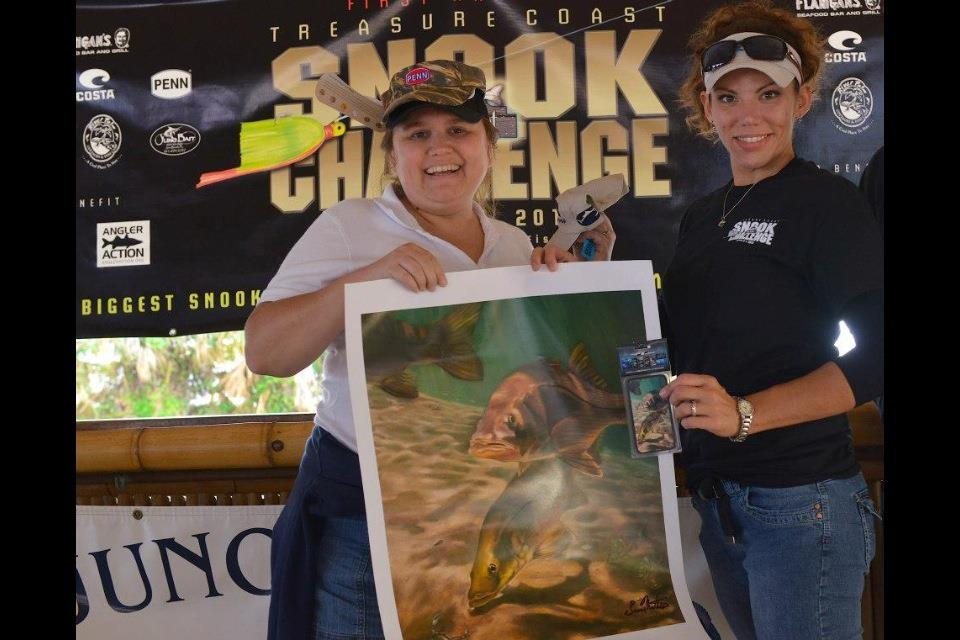 jason-mathias-art-snook-tournament.jpg