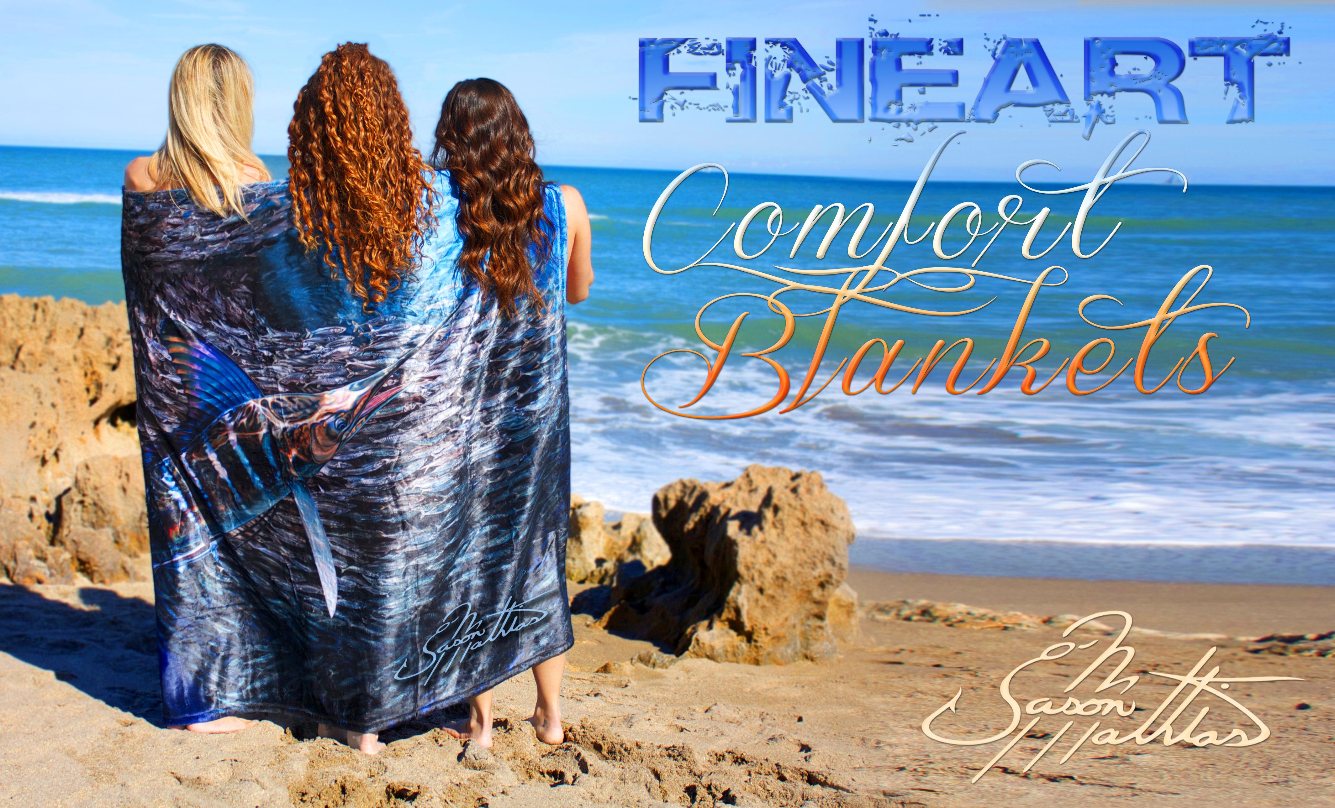 jason-mathias-artistic-comfort-blankets-pretty-sexy-model-woman-girls.jpg
