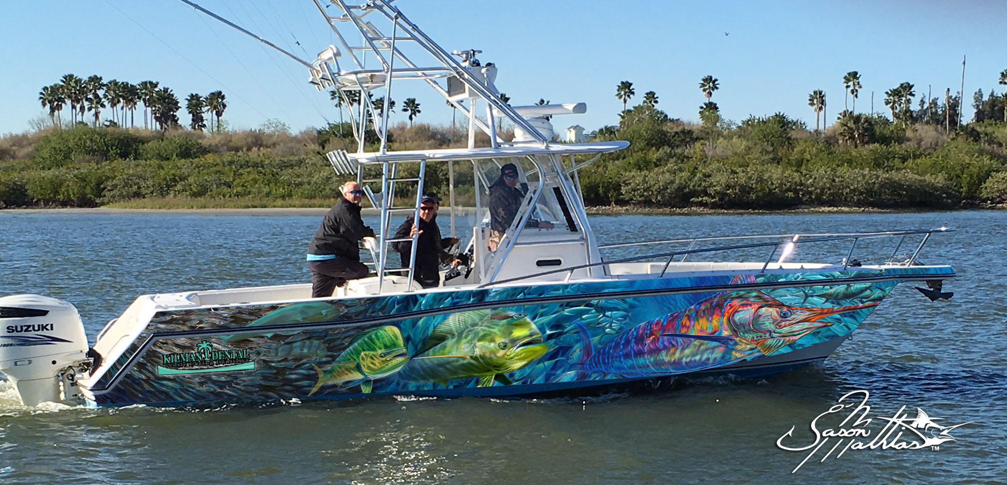 jason-mathias-baot-wrap-art-and-designs-gamefish.jpg