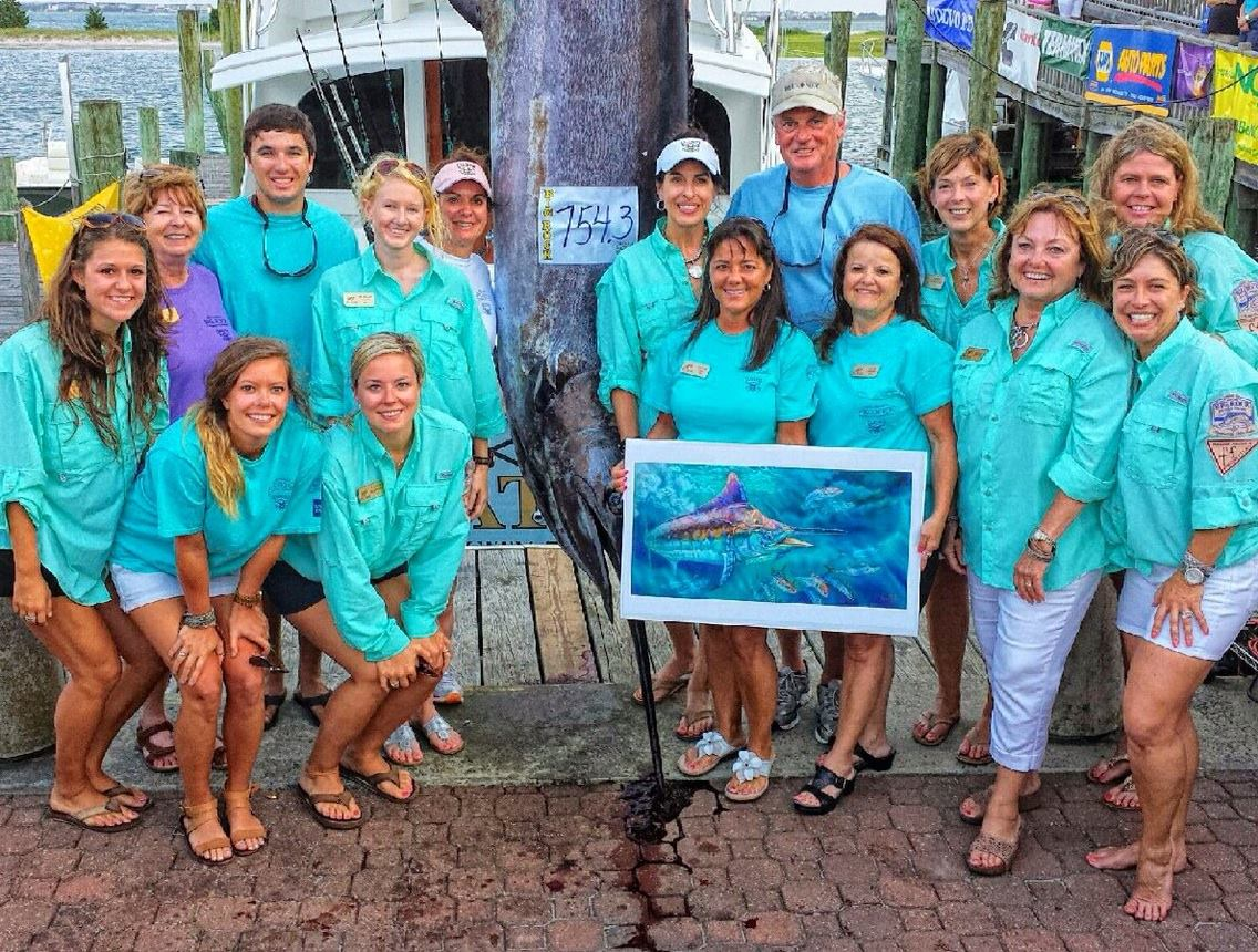 jason-mathias-blue-marlin-art-tournament.jpg