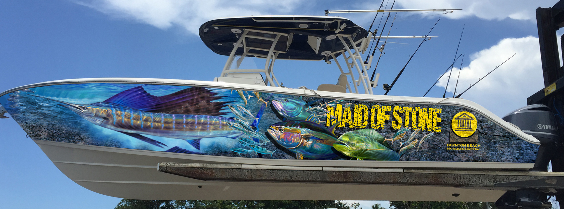 jason-mathias-boat-wrap-art-and-design.jpg