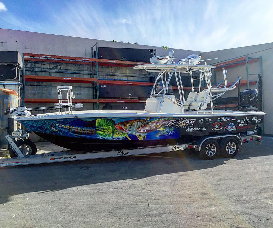 jason-mathias-boat-wrap-art-and-designs-perfect-and-custom.jpg