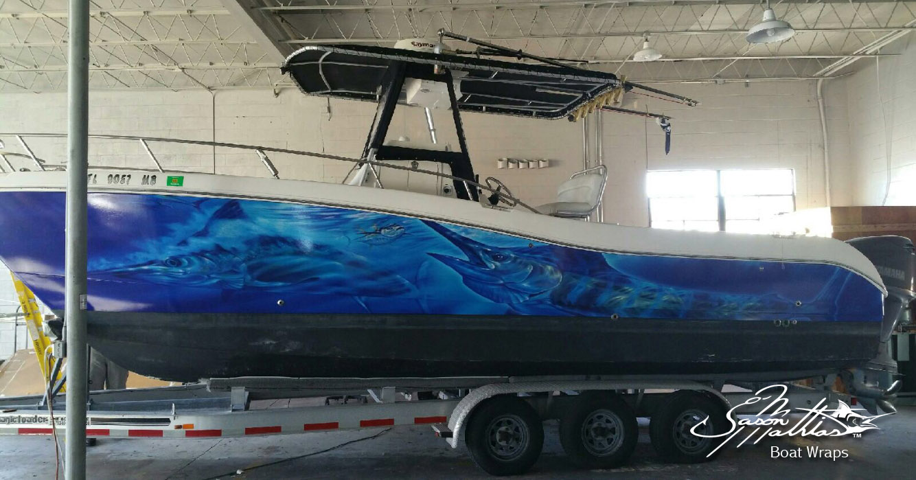 jason-mathias-boat-wrap-art-ghosted-marlin.jpg