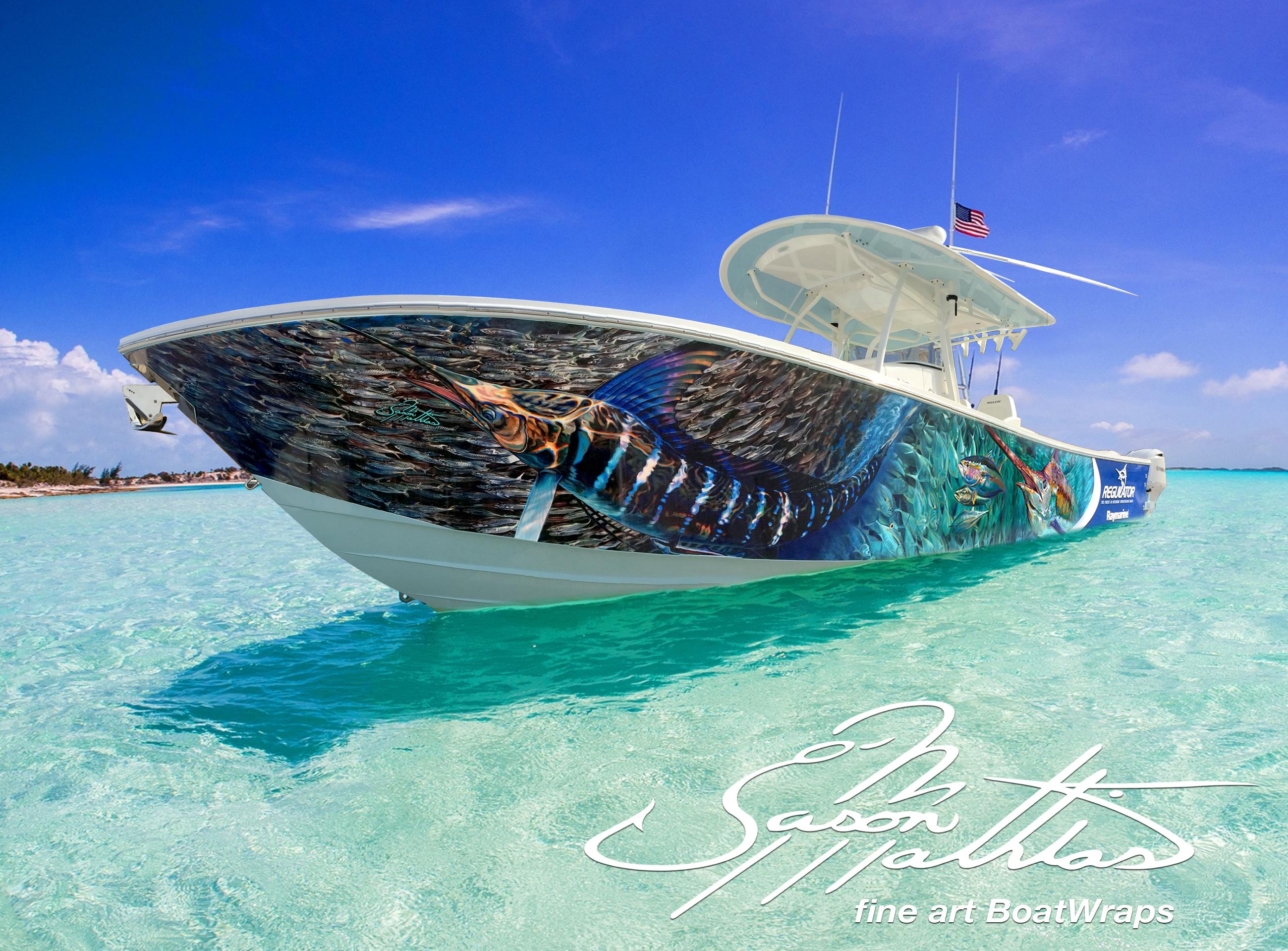 jason-mathias-boat-wraps-marlin.jpg