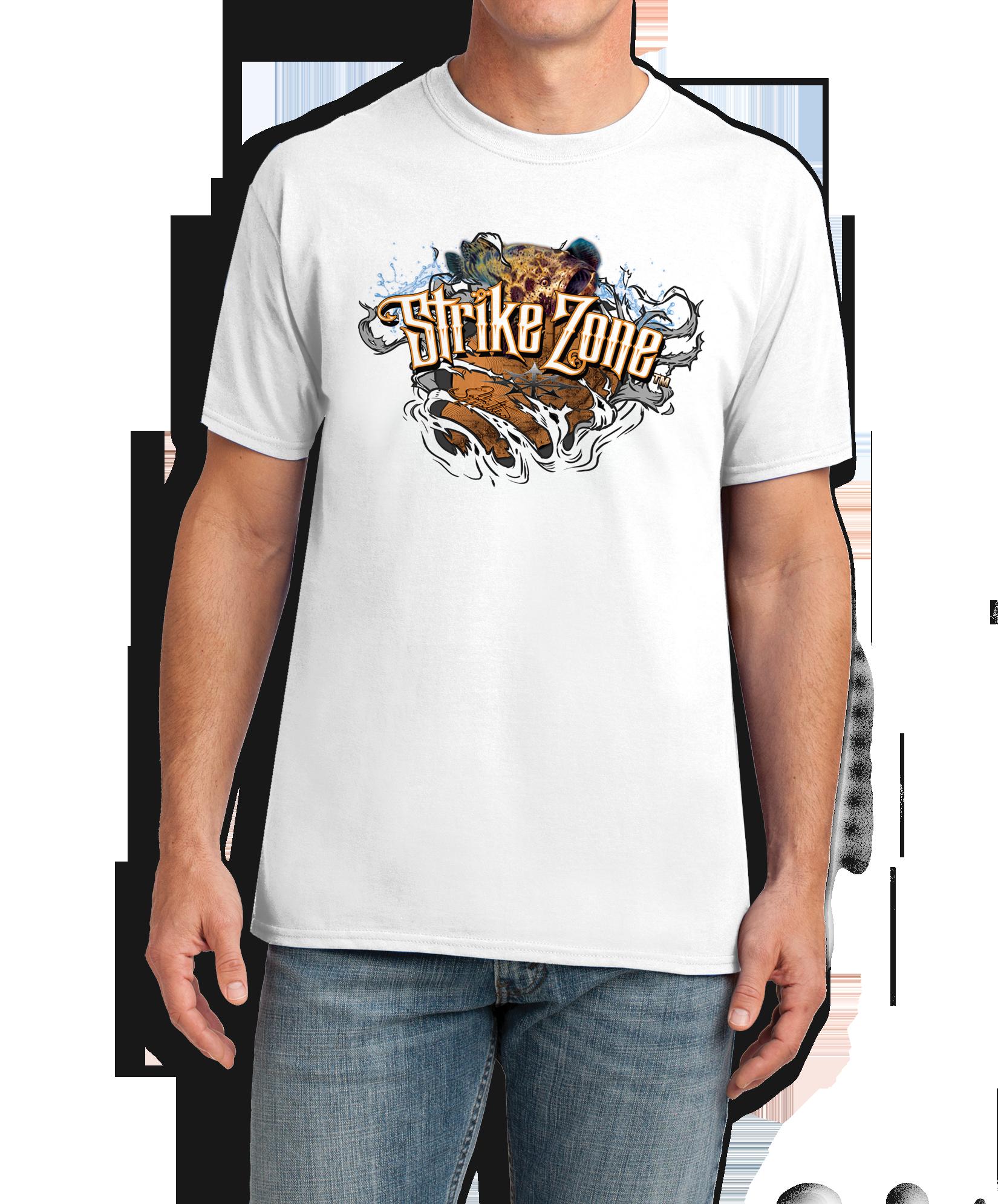 jason-mathias-cotton-white-goliath-grouper-jewfish-front-chest.png