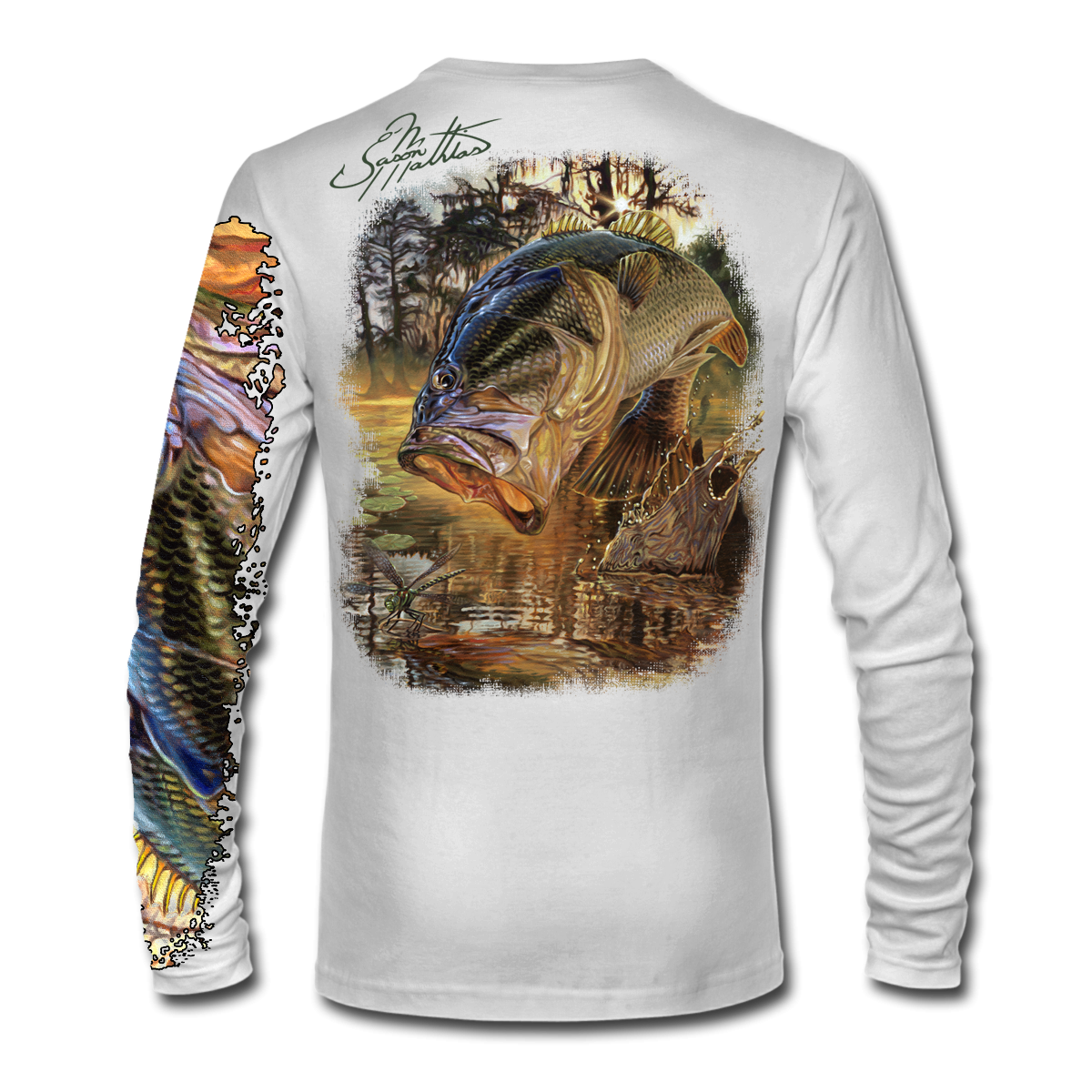 jason-mathias-large-mouth-bass-t-shirt-high-performance-gear-and-wear.png