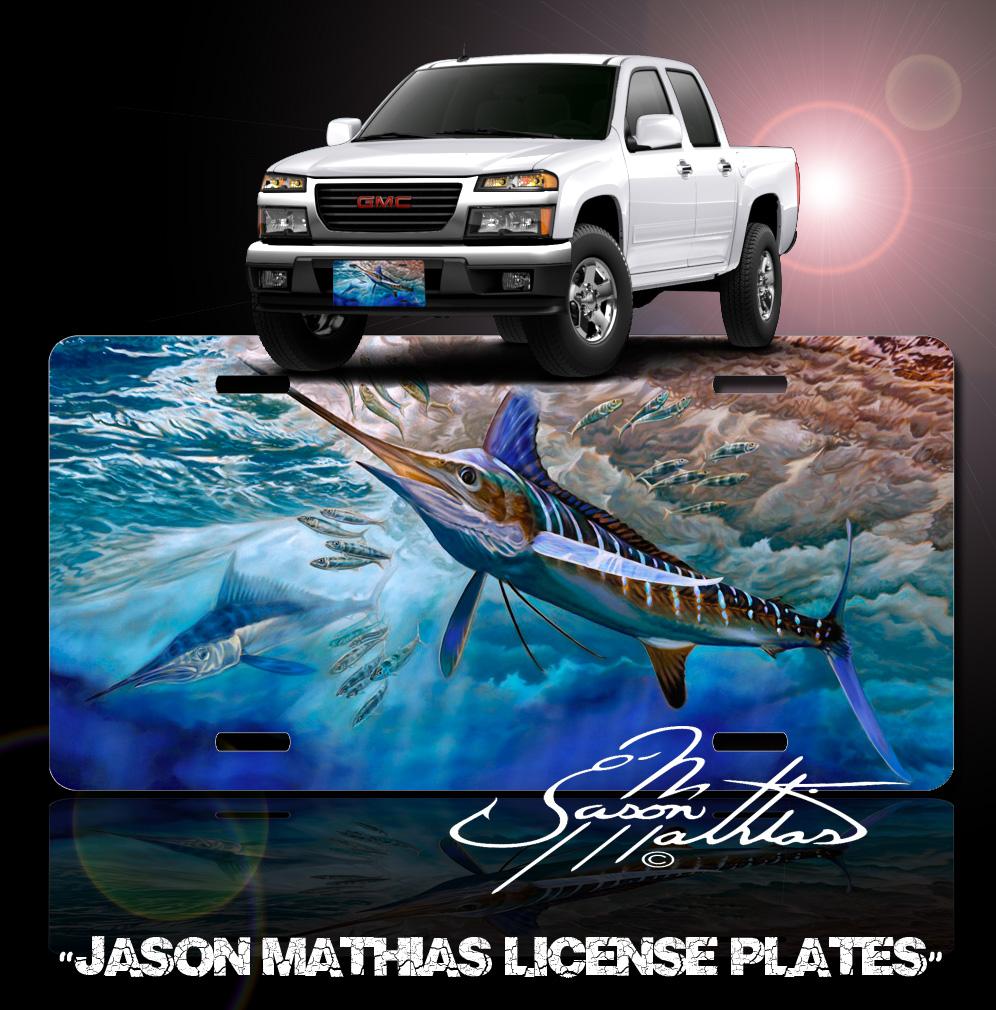 jason-mathias-license-plates.jpg