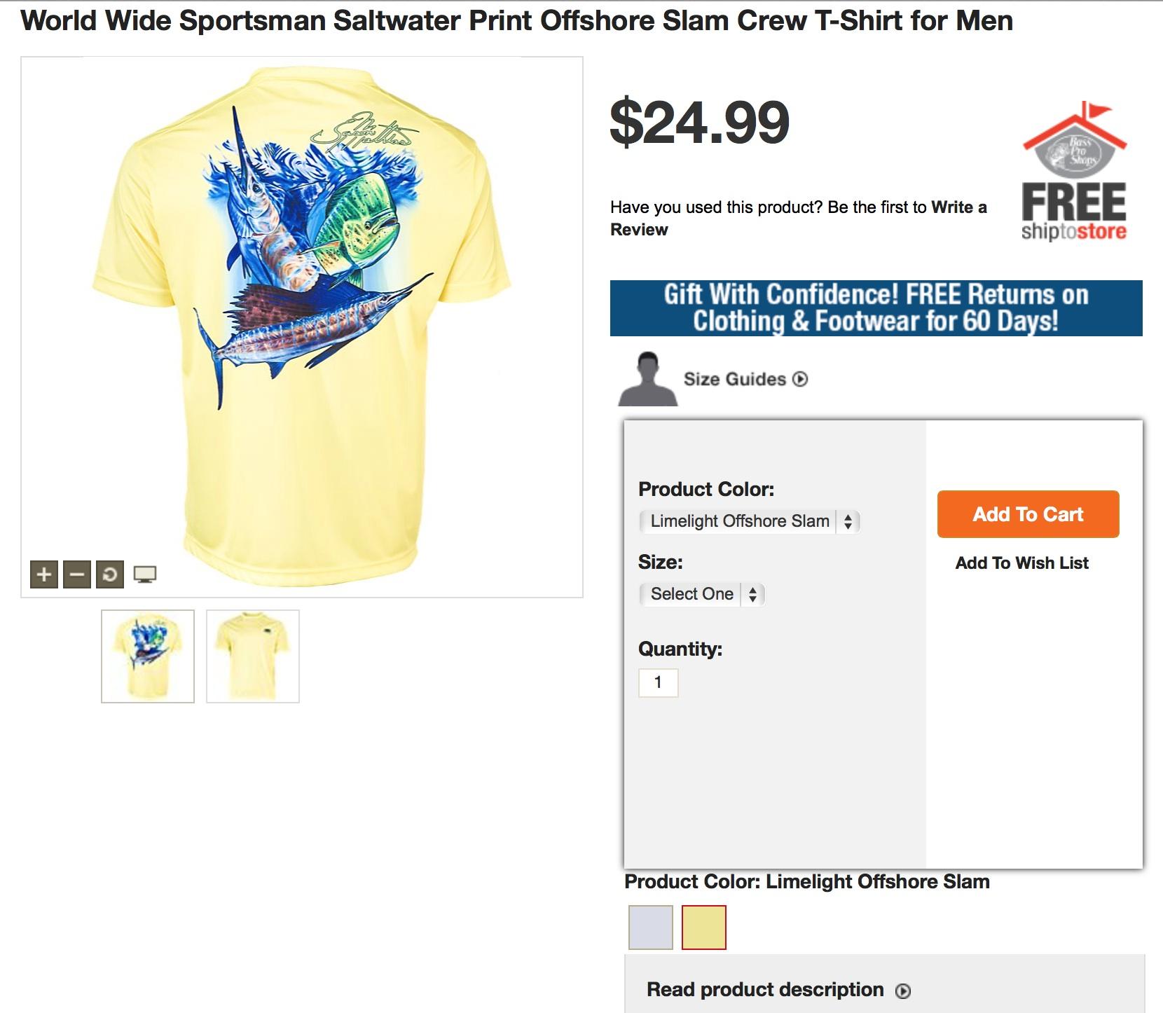 jason-mathias-offshore-slam-shirt.jpg