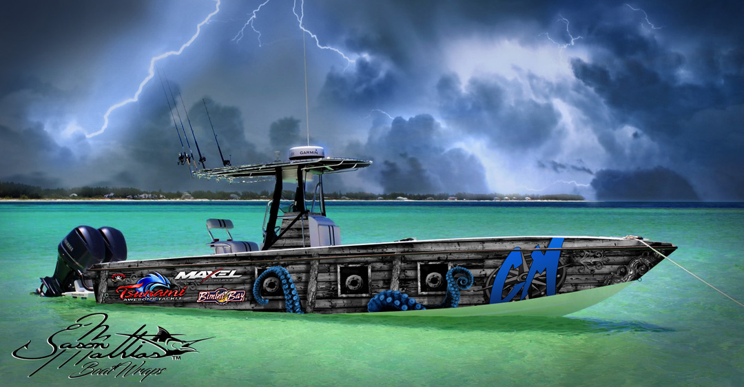 jason-mathias-pirate-ship-boat-wrap-art-desing.jpg