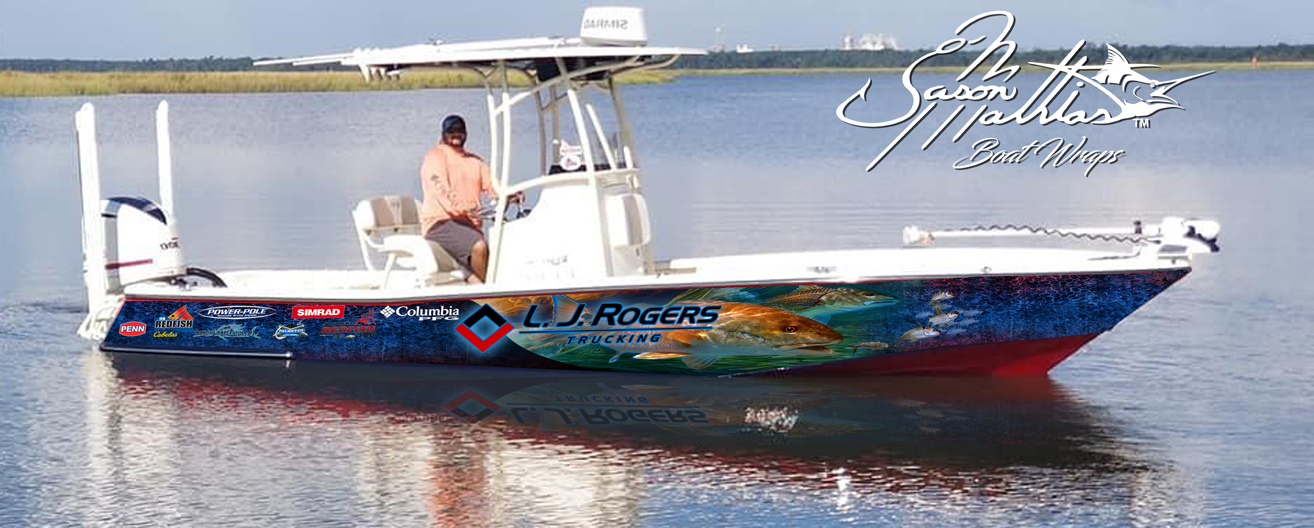 jason-mathias-redfish-boat-wrap-art-design-inshore.jpg