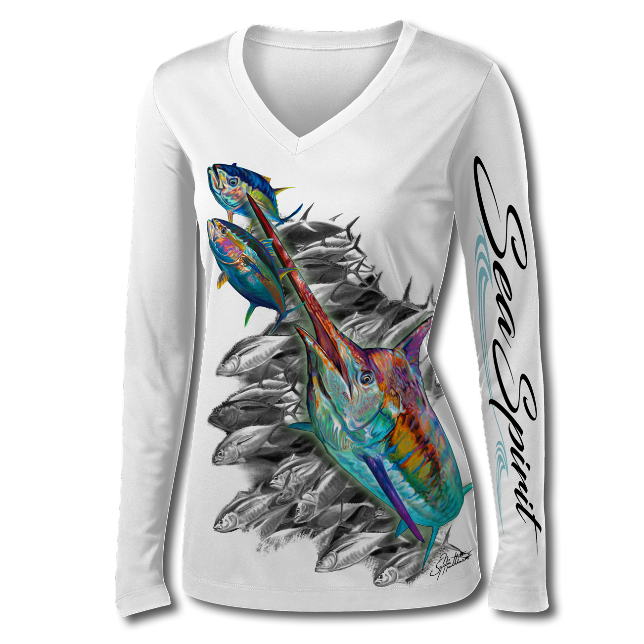 jason-mathias-sea-spirit-womans-blue-marlin-tuna-white-front.png