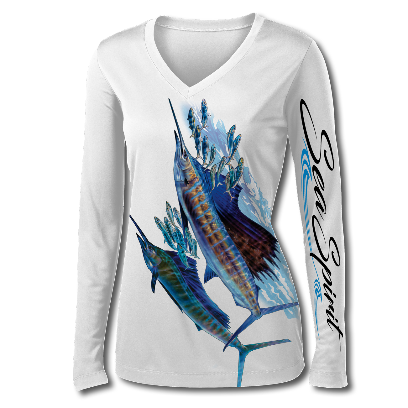 jason-mathias-sea-spirit-womans-sailfish-white-front.png