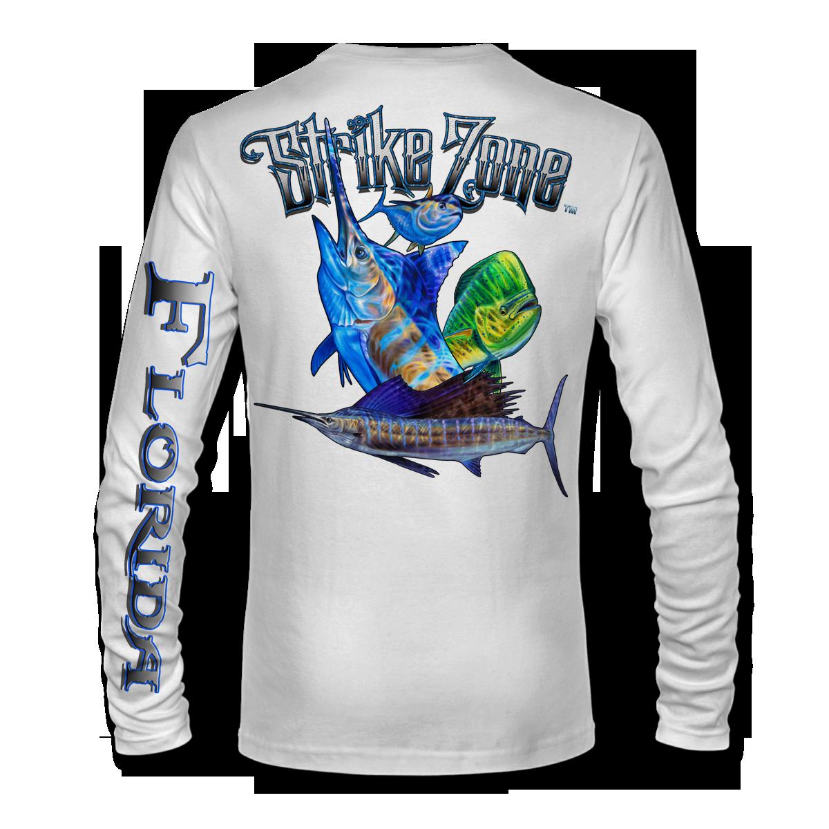 jason-mathias-strike-zone-offshore-slam-fishing-shirt-white-back.png