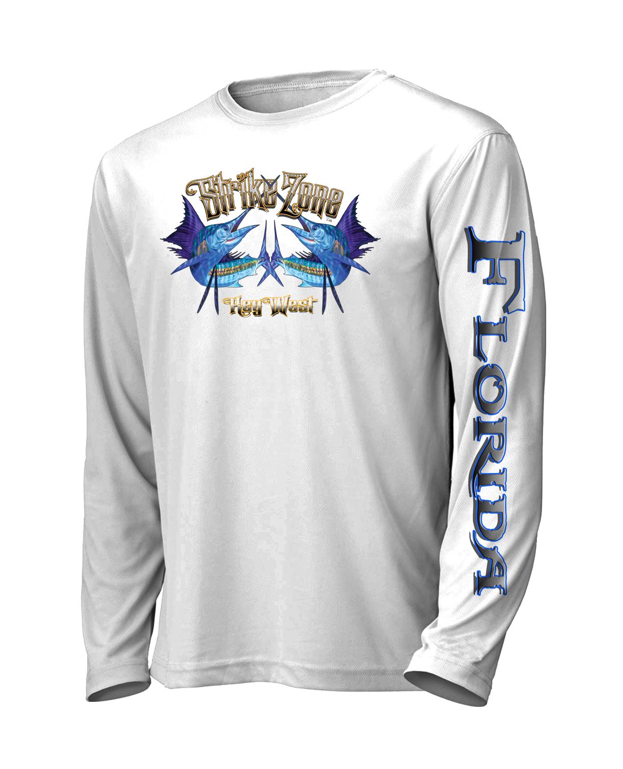 jason-mathias-strike-zone-offshore-slam-fishing-shirt-white-front.png
