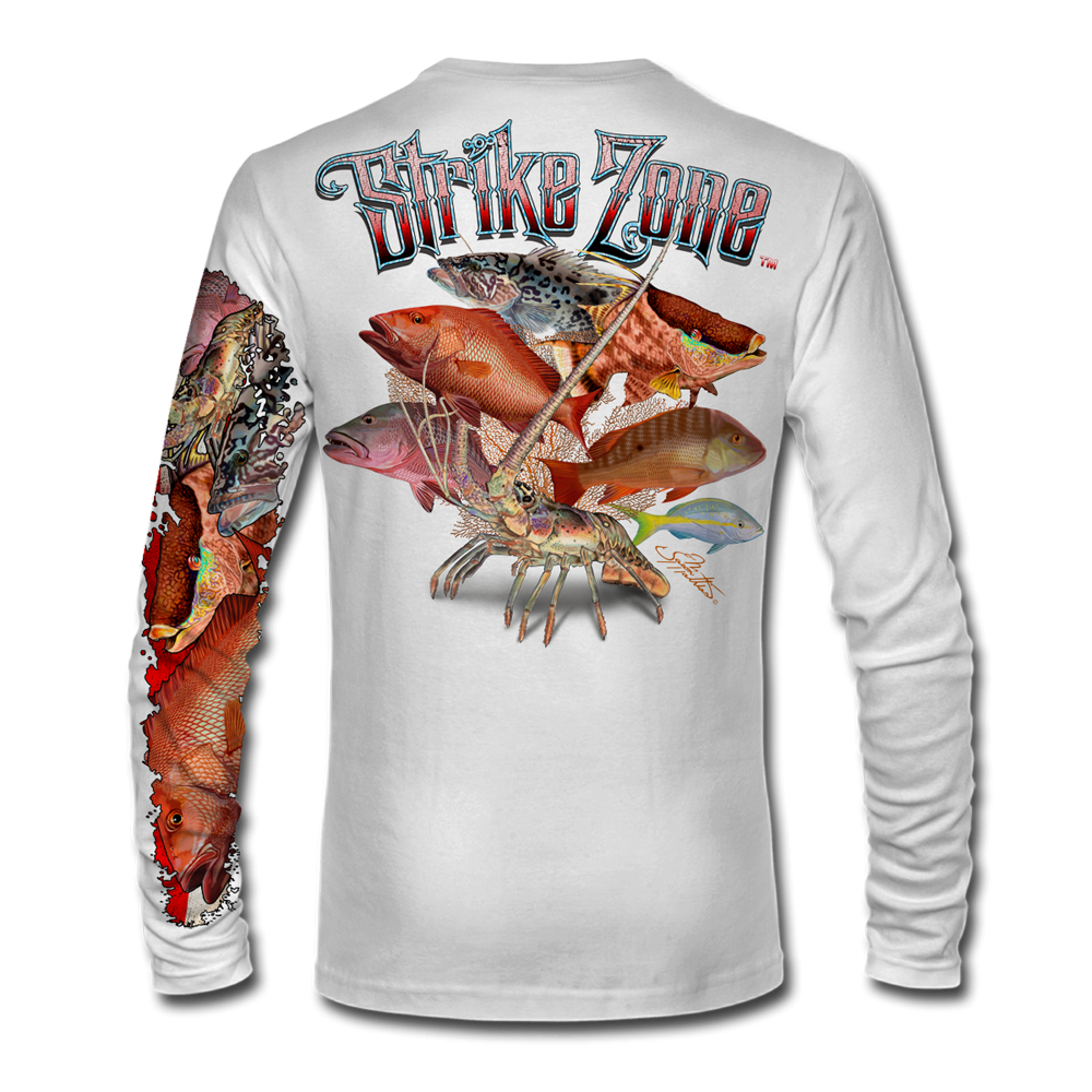 jason-mathias-strike-zone-reef-slam-shirt-white-back.png