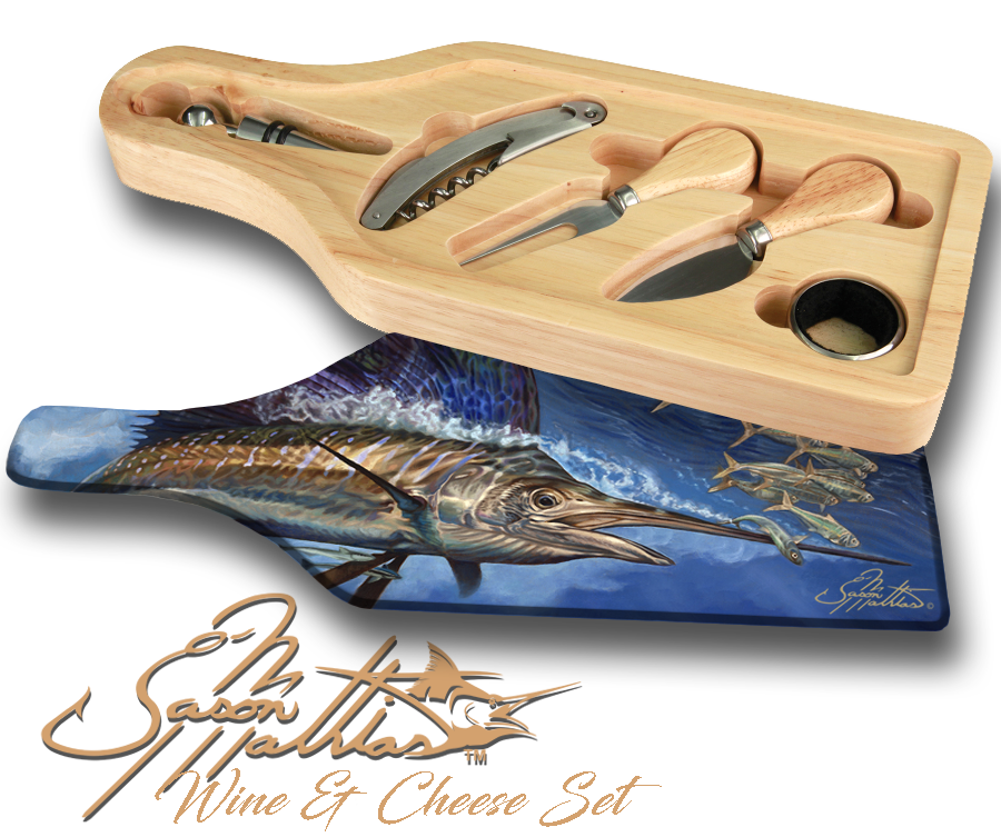 jason-mathias-wine-and-cheese-set-sailfish-art.png