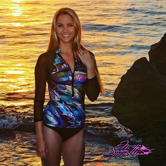 jason-mathias-womans-rashguard-top-tuna-diving-freediving-fishing-soprtfish-gamefish-spearfishing-swimwear-surfing.jpg