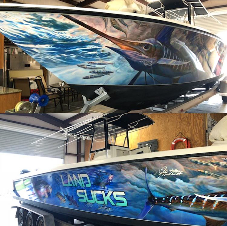land-sucks-boat-wrap-art-design-jason-mathias.jpg