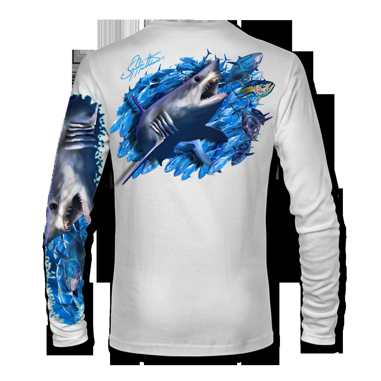 mako-shark-back-white-shirt-jason-mathias.png