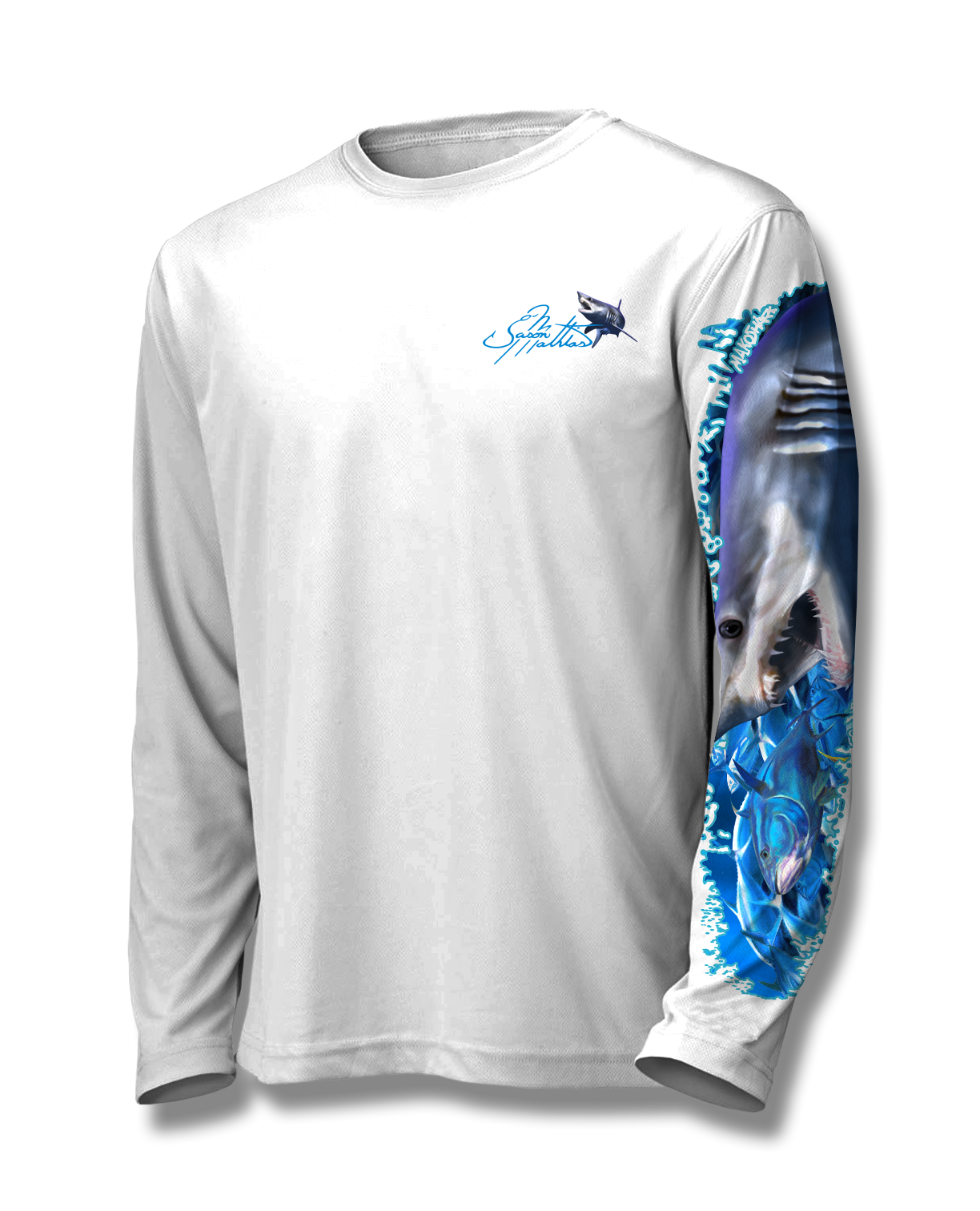 mako-shark-front-white-shirt-jason-mathias.png