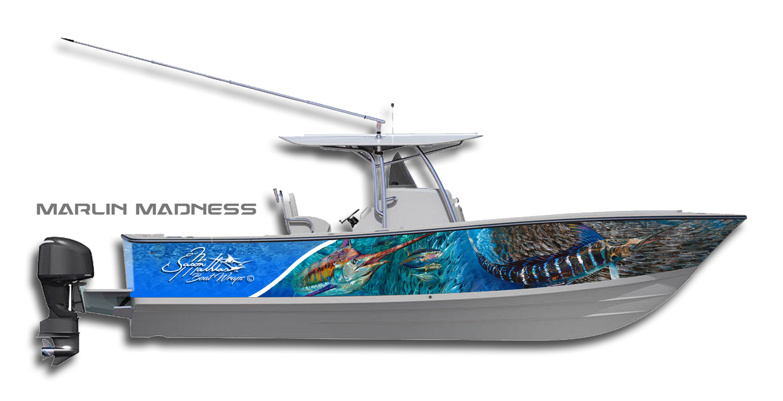 marlin-madness-boat-wrap-jason-mathias-art.png