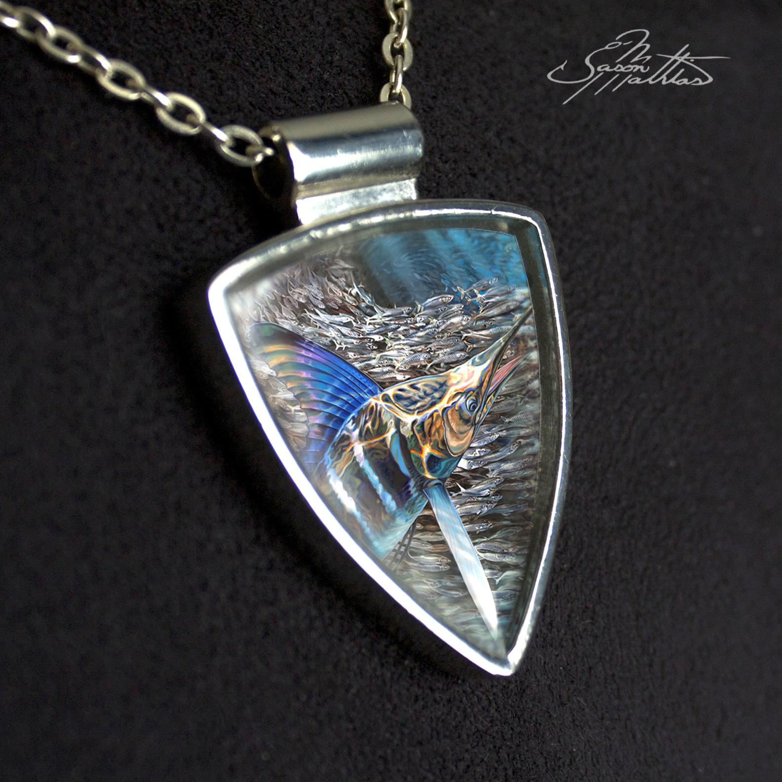 marlin-necklace-pendant-jewelry-jason-mathias.jpg