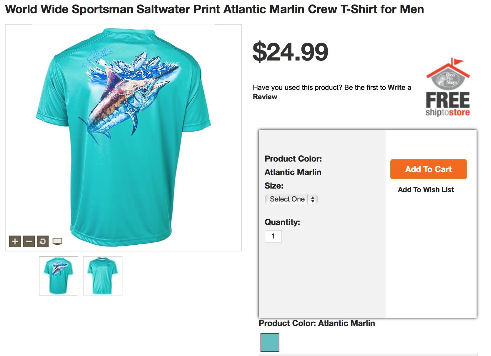 marlin-shirt-jason-mathias.jpg