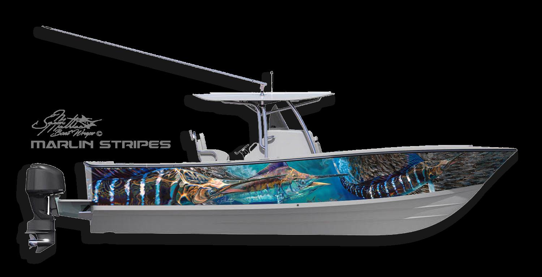 marlin-stripes-boat-wrap-jason-mathias.png