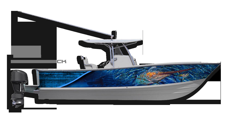 marlin-wreck-boat-wrap-jason-mathias-art.png