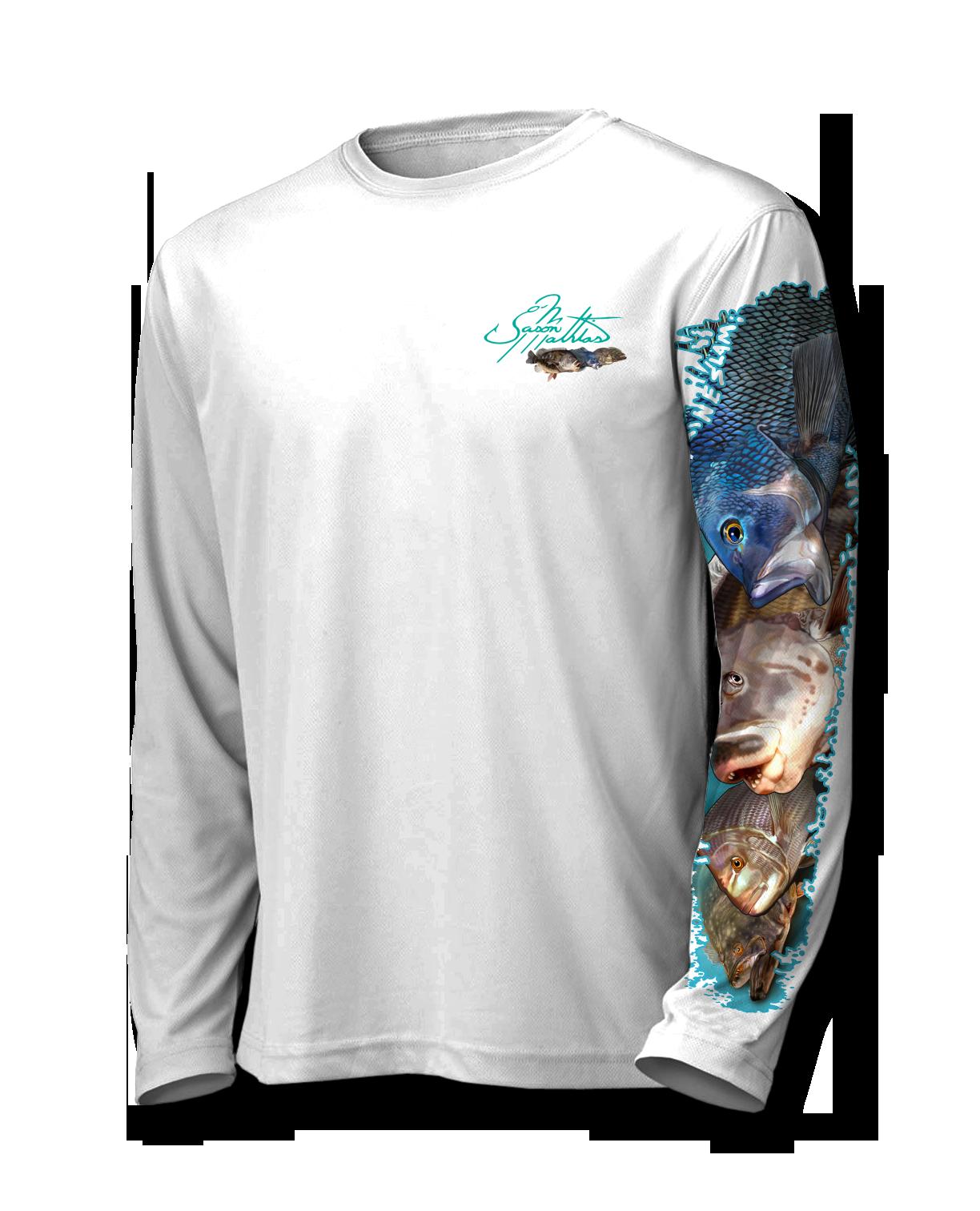 ne-bottomfish-slam-shirt-front-jason-mathias.png