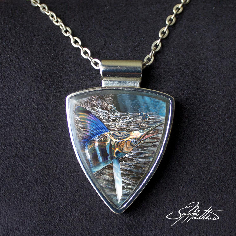 necklace-pendant-striped-marlin-jason-mathias-jewelry.jpg