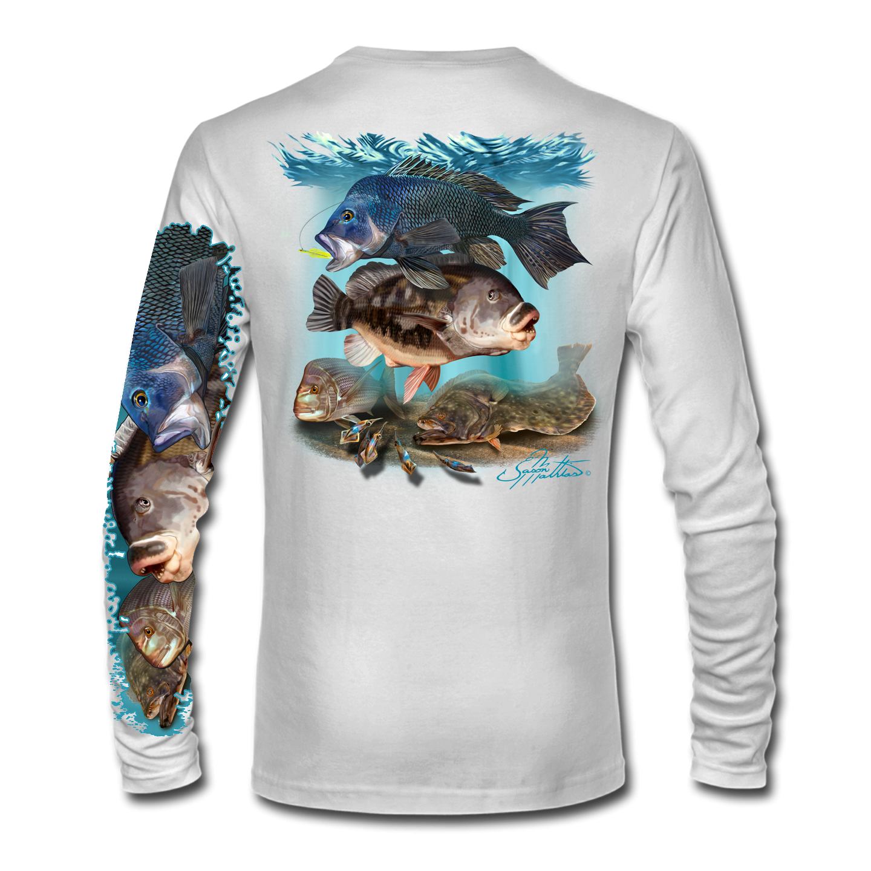 north-east-bottom-slam-jason-mathias-shirt.png