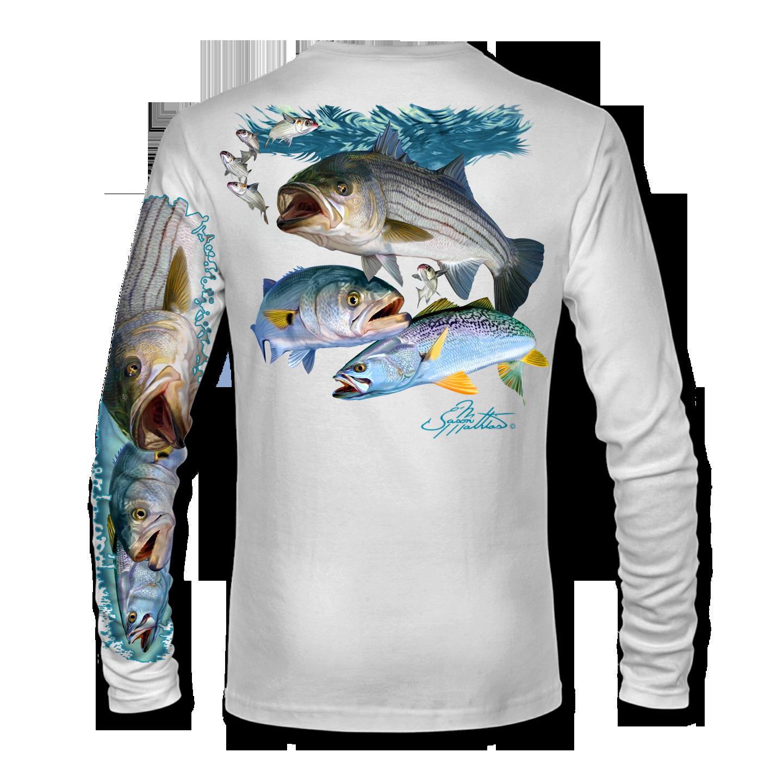 north-easth-inshore-slam-shirt-white-back-jason-mathias.png