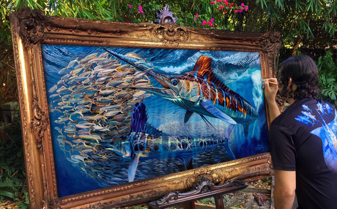 original-white-marlin-magic-painting-by-jason-mathias-art.jpg