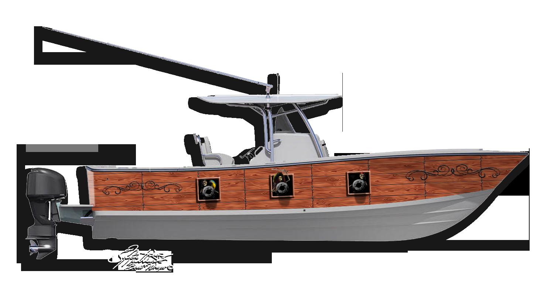 pirates-boat-wrap.png