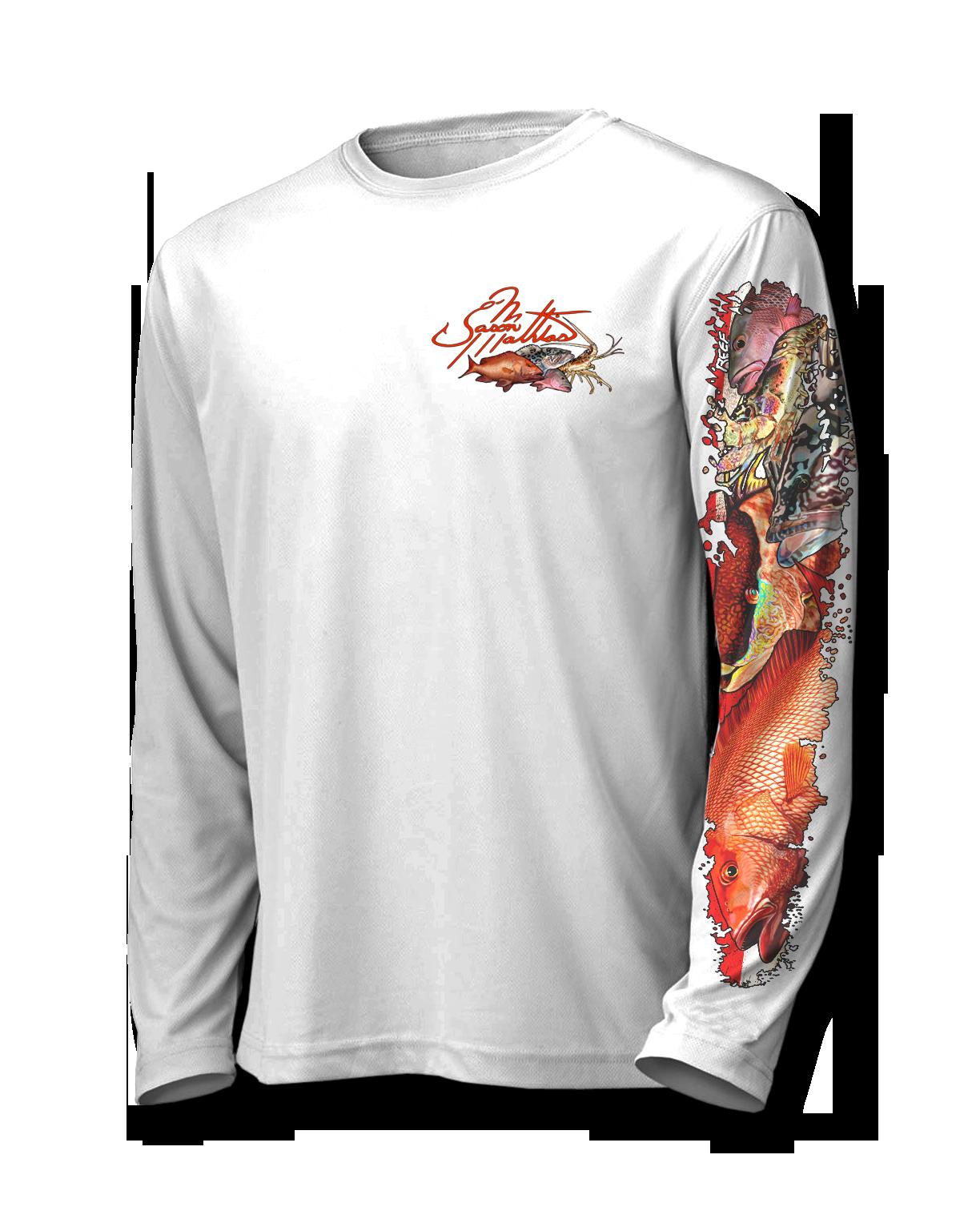 reef-slam-jason-mathias-shirts.png