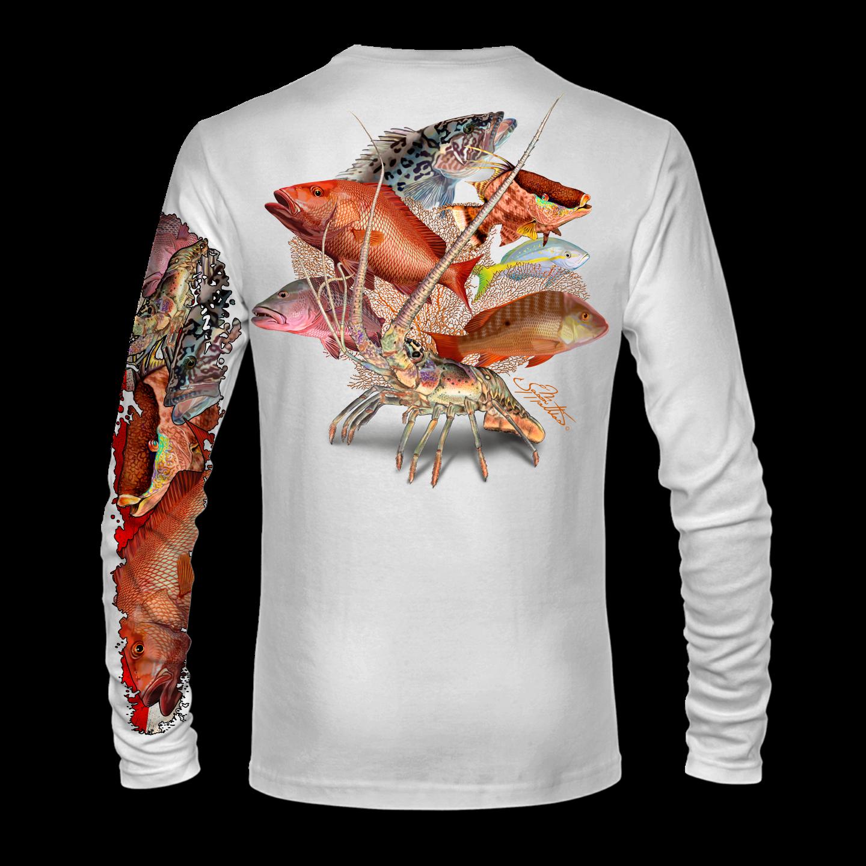 reef-slam-white-back-shirt-jason-mathias.png